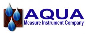 Aqua Measure