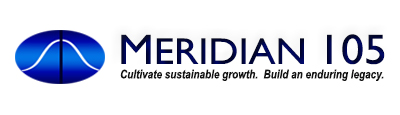 Meridian 105