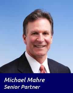 Michael Mahre