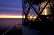 footer-lighthouse_02